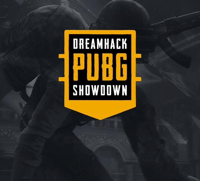 DreamHack: Po prvním dni až 12. místo