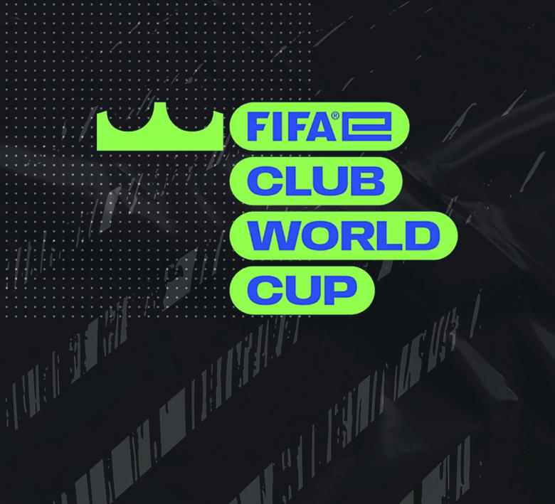 Entropiq Joins the FIFAe Club Series 2021