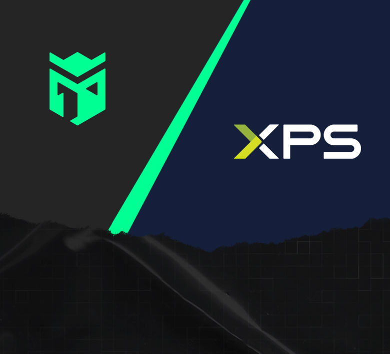 How to train more efficiently? Use XPS!