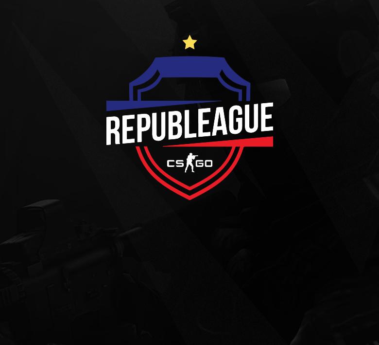 CS:GO: Entropiq opanovali Republeague Cup