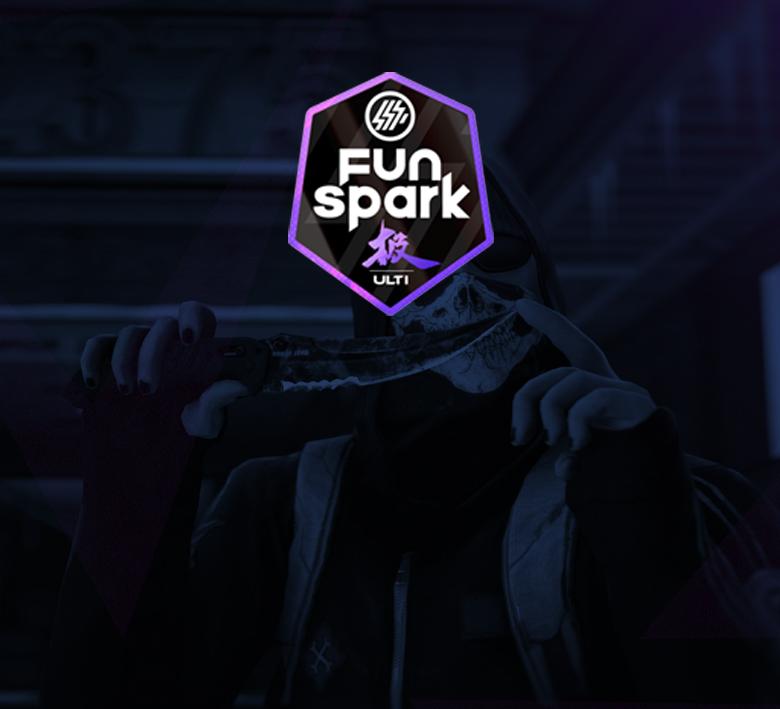 Další trofej. Entropiq vítězí ve FunSparku!