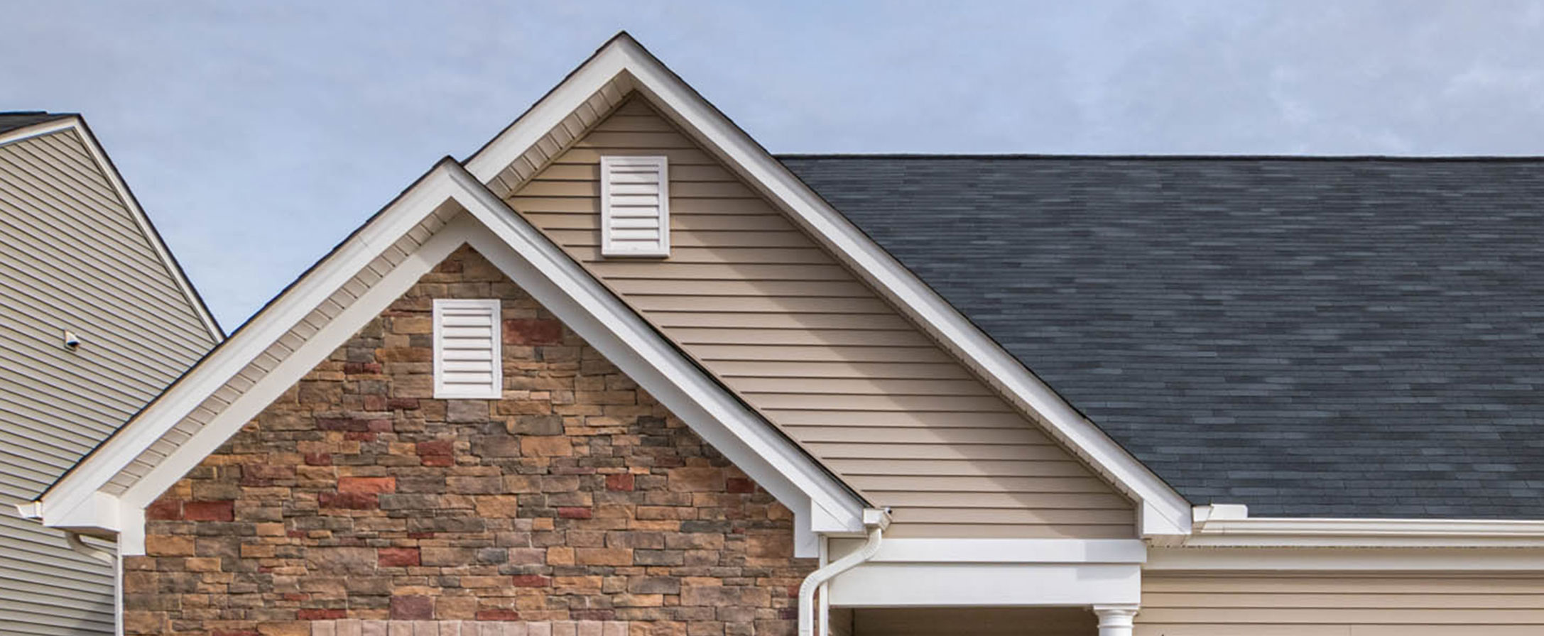 ¿Cuál es la pendiente mínima para poder instalar teja asfáltica?