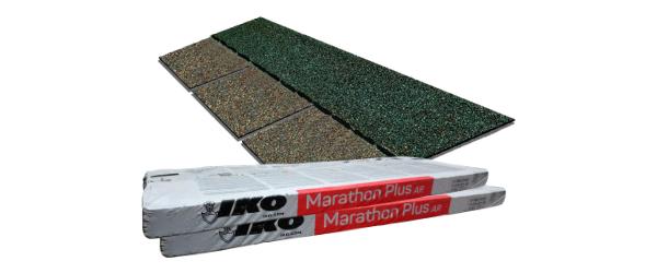 https://www.turboroof.com/productos/teja-asfaltica-marathon