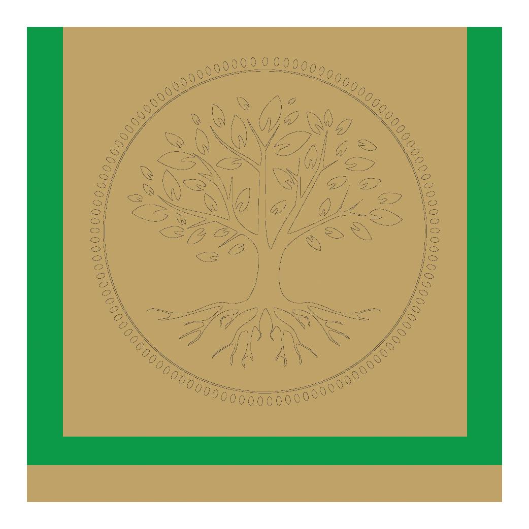 Legacy Factor