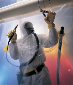 asbestos_worker