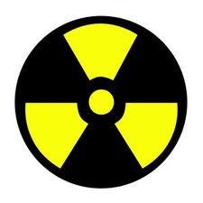 radon6