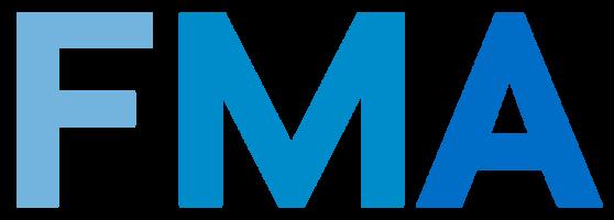 FMA - Asociación de Festivales de Música