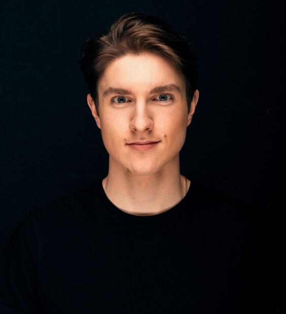 Titas Jurkonis Profile Picture