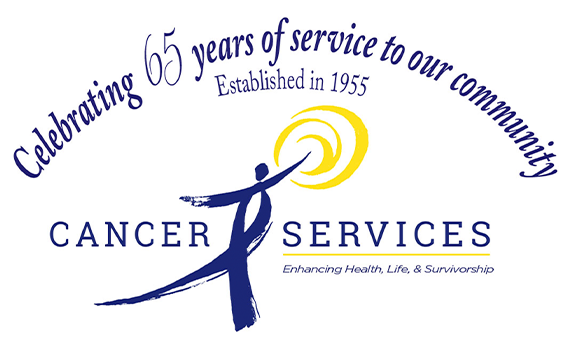Cancer Services Endowment Fund launches in celebration of their 65th Anniversary