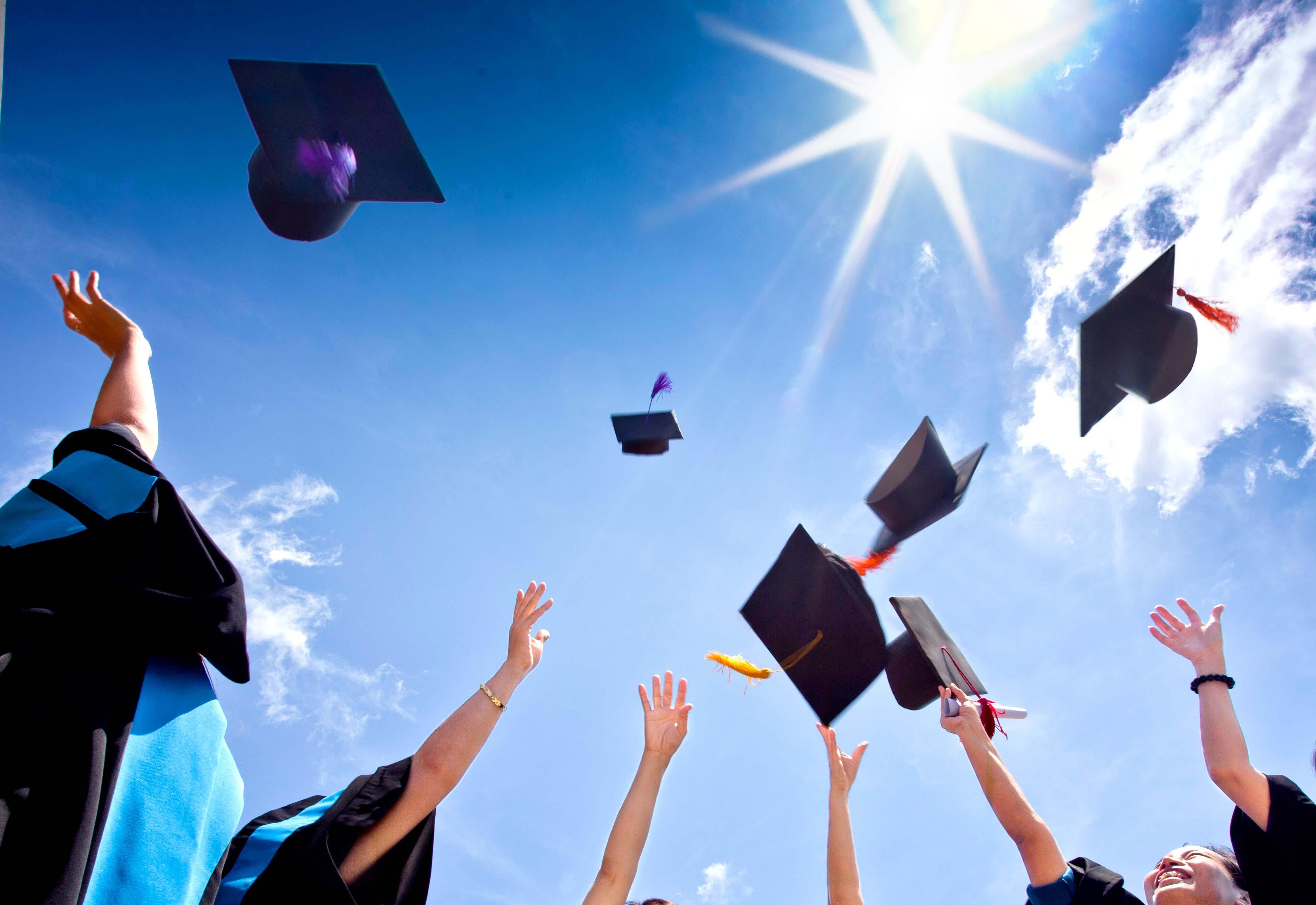 Scholarship Series