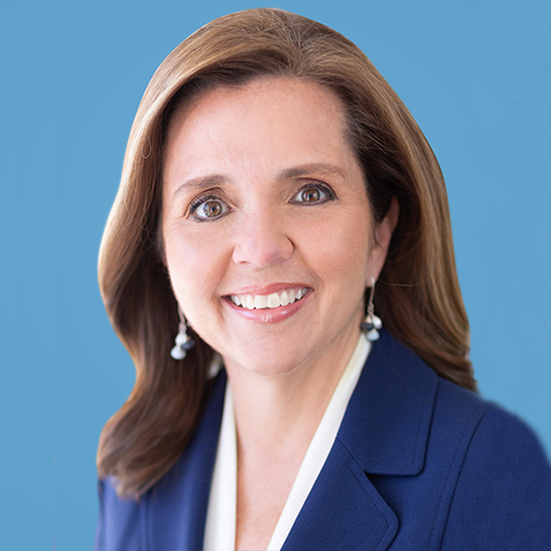Holly M. Groce, JD