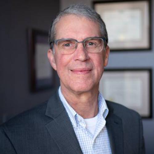 Donald S. Kinney, CPA