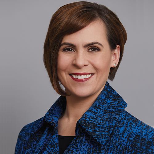 Erika L. Mielke, JD, CFP®