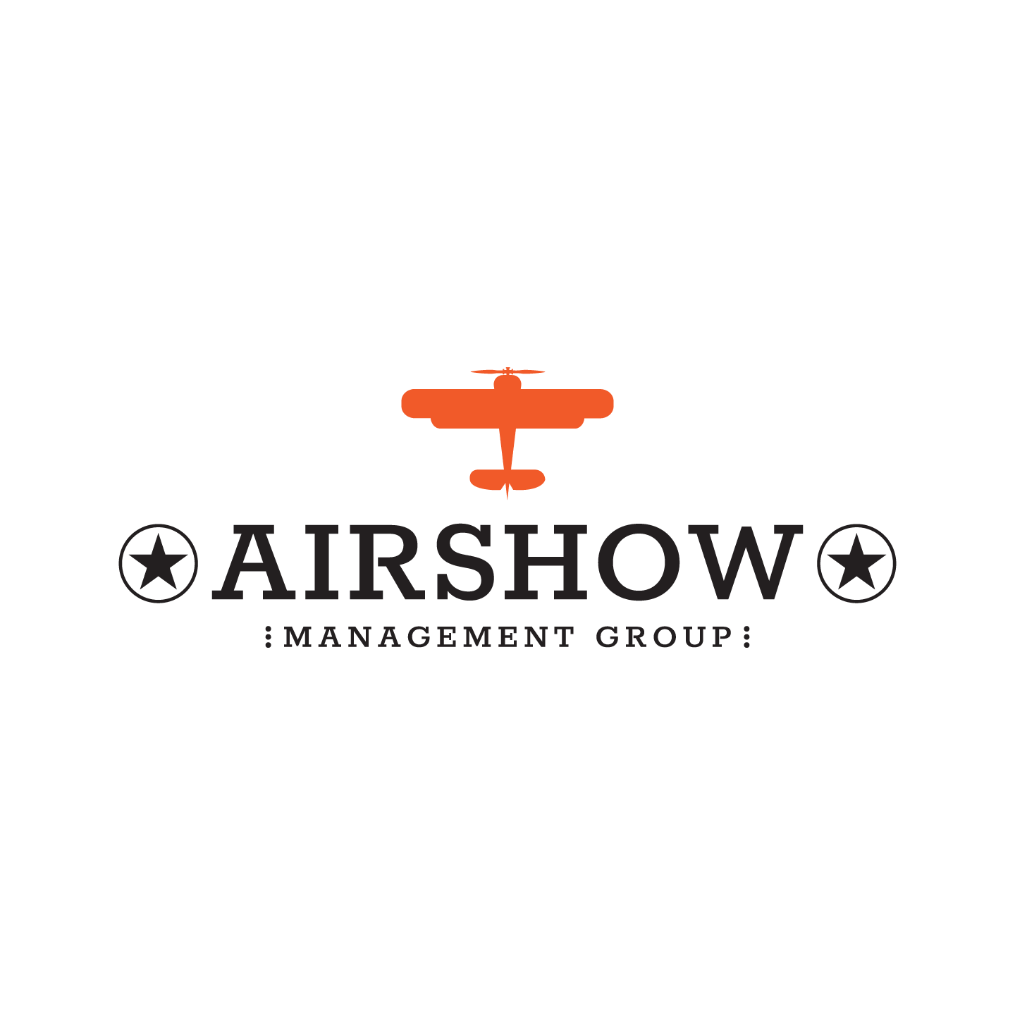 Airshow Management Group Glendale