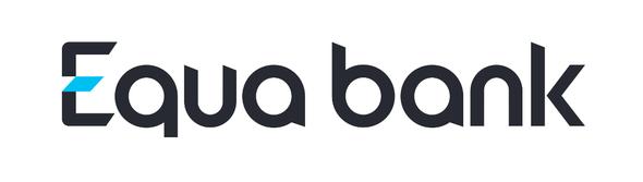 RePůjčka od Equa bank