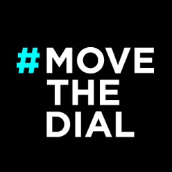 Move The Dial