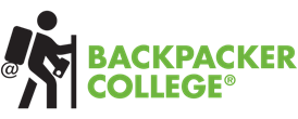 Backpacker College