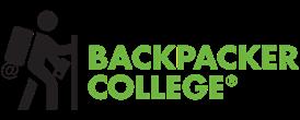 Backpacker College