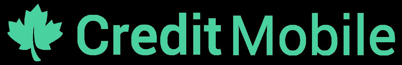 CreditMobile