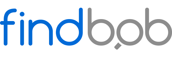 FindBob