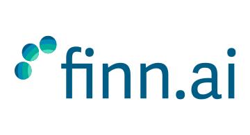 Finn.ai