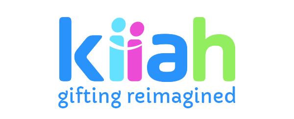 Kiiah