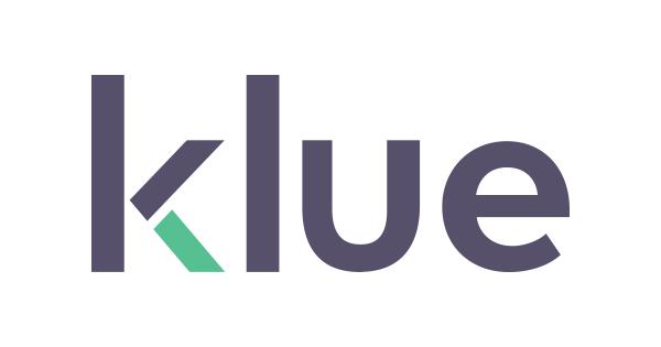 Klue Labs Inc.