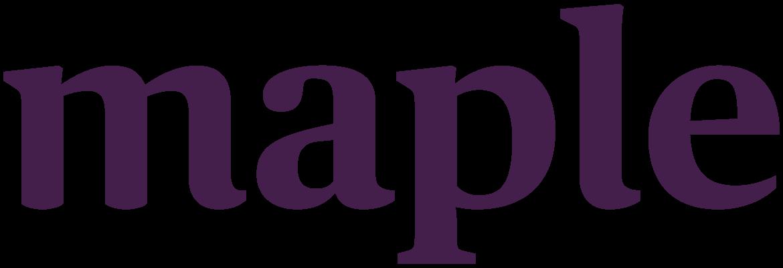Maple Corporation