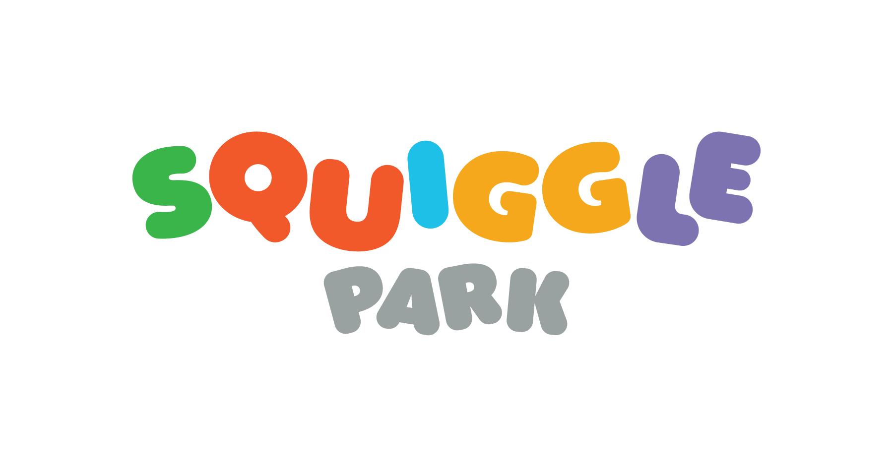 Squiggle Park