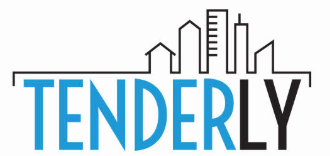 Tenderly Technology Solutions Inc.
