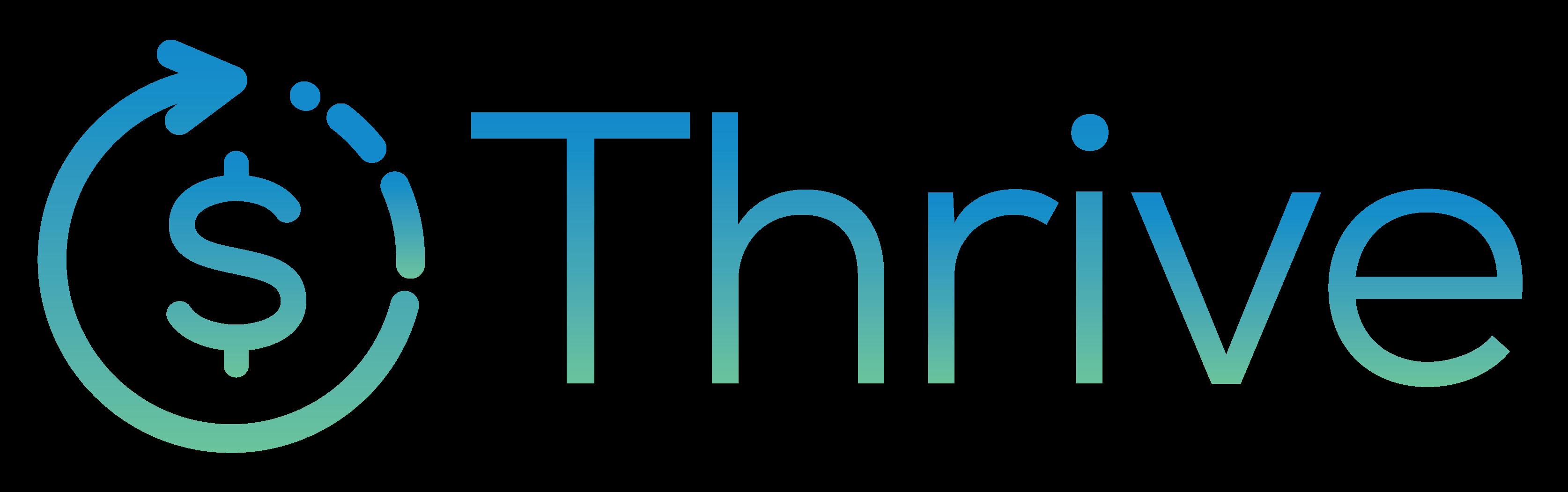 Thrive Savings