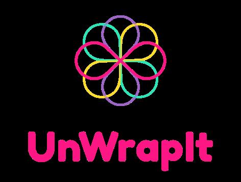 UnWrapIt