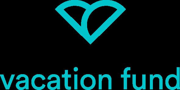 Vacation Fund Inc.