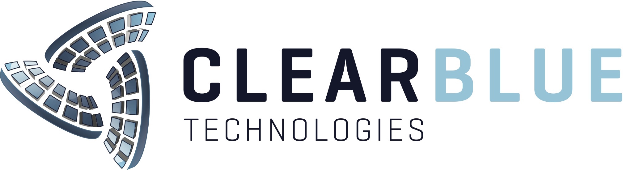 Clear Blue Technologies