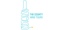 County Wine Tours