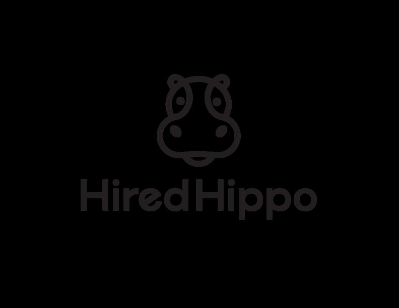 HiredHippo