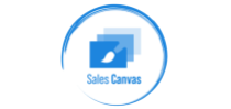 Sales Canvas