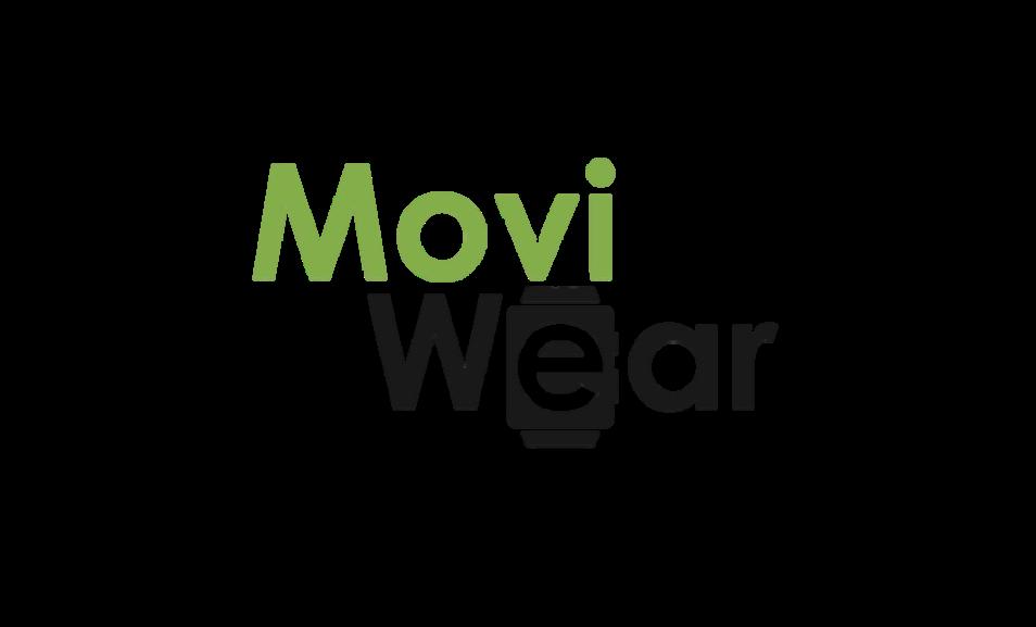 MoviWear