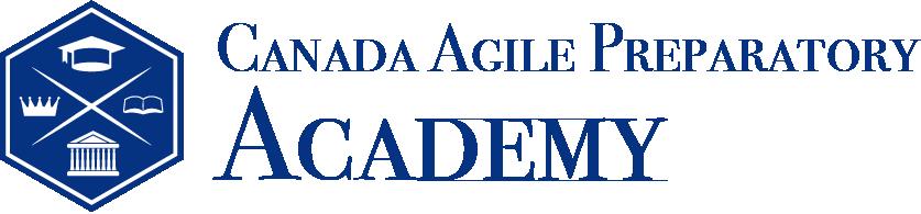 Agile Preparatory Academy