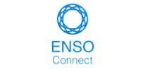 ENSO Connect