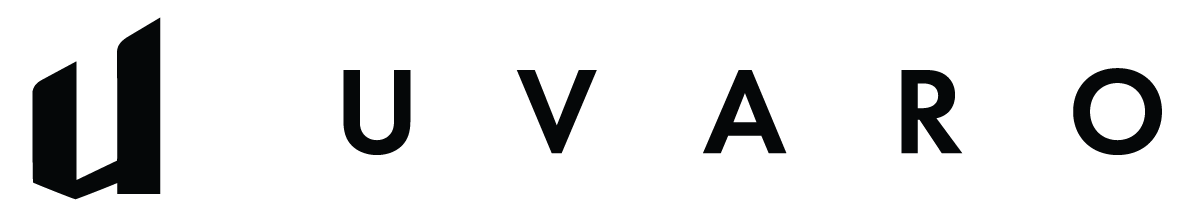 Uvaro
