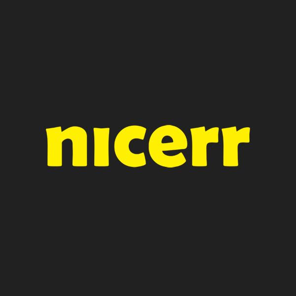Nicerr