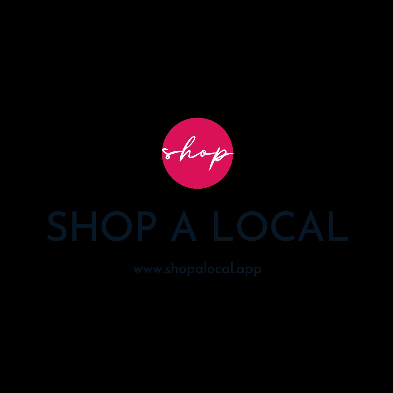 Shop A Local