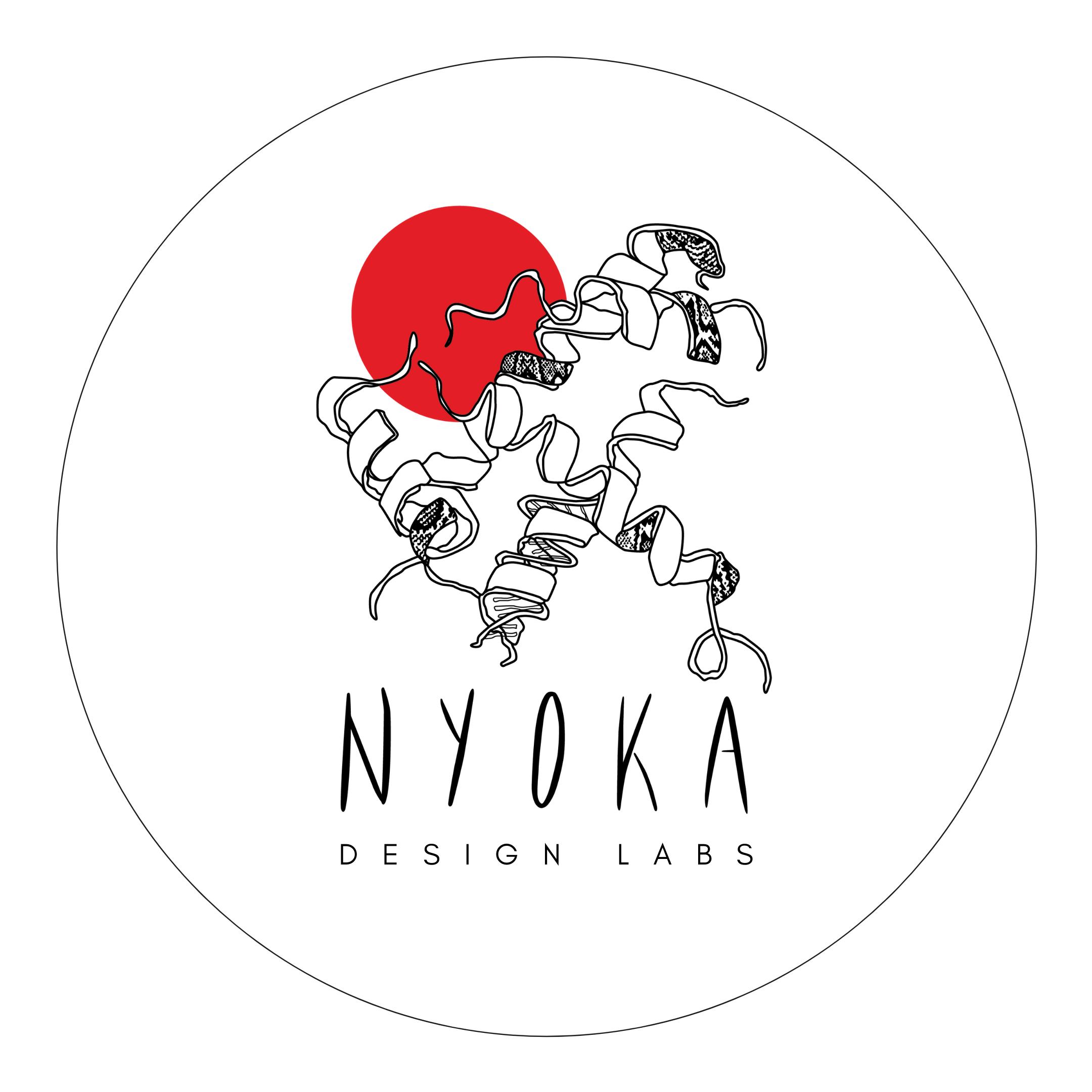 Nyoka Design Labs