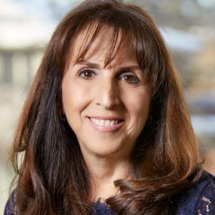 Janie Goldstein