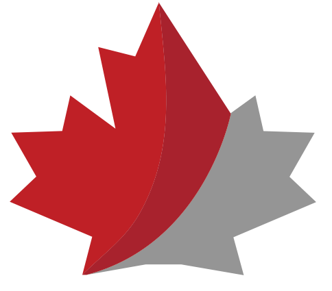 Upside Leaf Icon