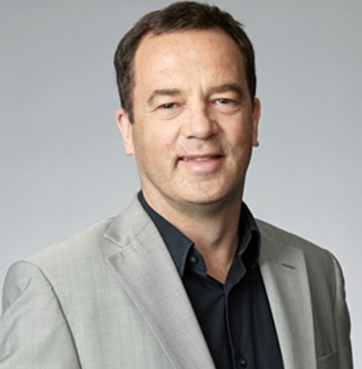 Dominique Belanger