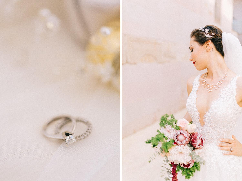 Canadian Wedding Photographer