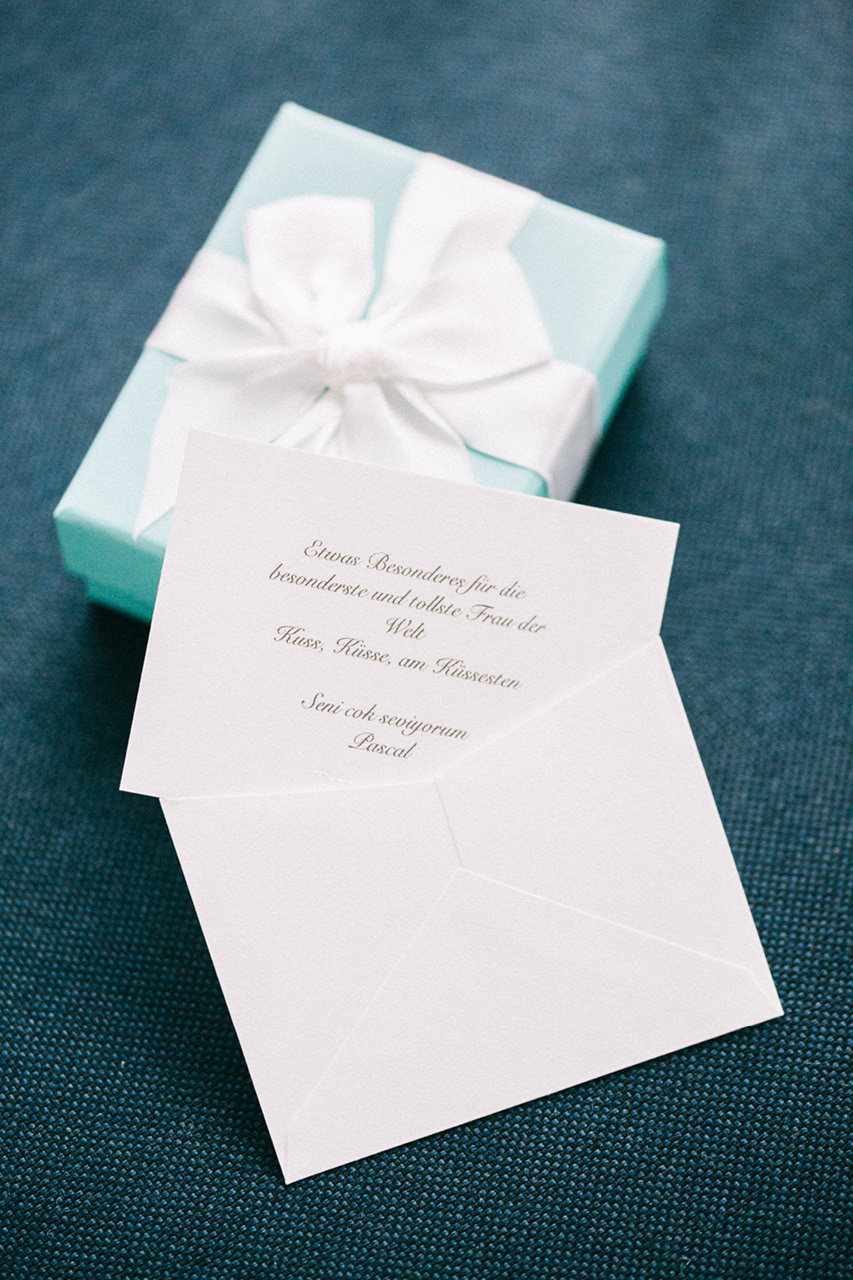 Kennedy Lodge Wedding Details