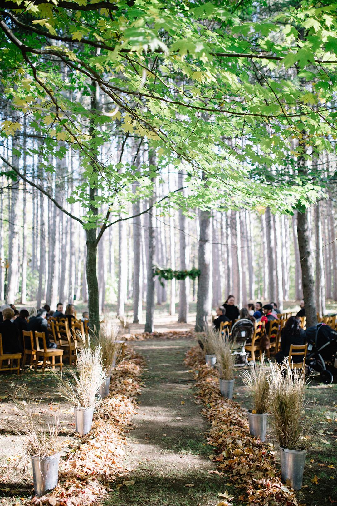 Quebec Wedding Photographer